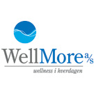 Wellmore-AS