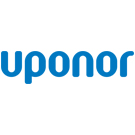 Wirsbo Uponor